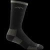 Hunter Boot Sock Full Cushion
