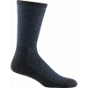Nomad Boot Sock Full Cushion