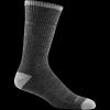 John Henry Boot Sock Cushion