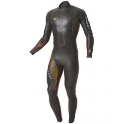 Men's blueseventy REACTION Triathlon Wetsuit