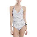 Lole Madeira One-Piece Swimsuit - Women's