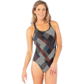 Carve Designs Beacon Full One-Piece Swimsuit - Women's