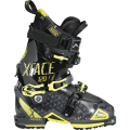 Roxa X-Face Alpine Touring Boot - Men's