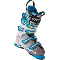 Scarpa Freedom Alpine Touring Boot - Women's
