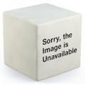 Kavu Sanjula Skirt - Women's