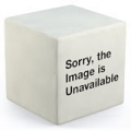 Scarpa Vibram Mountain Plus Sole - Men's