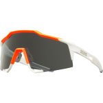 Backcountry 100% SpeedCraft Sport Sunglasses