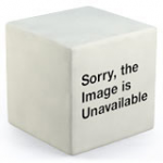 Backcountry Barbour Quilted Dog Duvet