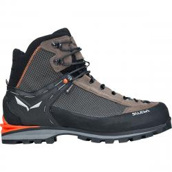 Salewa Crow GTX Boot - Men's