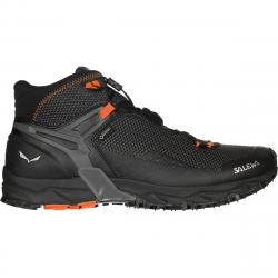 Salewa Ultra Flex Mid GTX - Men's