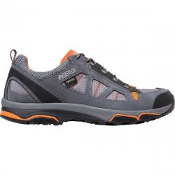 Asolo Megaton GV Hiking Shoe - Women's