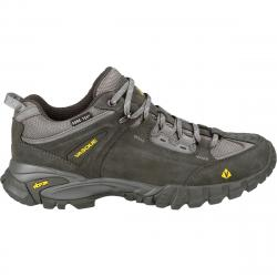 Vasque Mantra 2.0 GTX Hiking Shoe - Men's