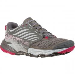 La Sportiva Akasha Trail Running Shoe - Women's