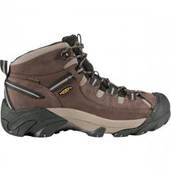 KEEN Targhee II Mid Wide Hiking Boot - Men's