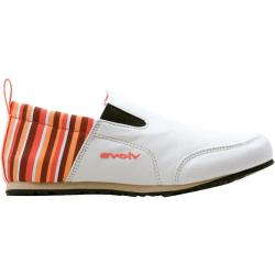 Evolv Cruzer Slip-On Approach Shoe - Women's