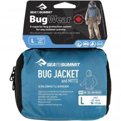 Sea To Summit Insect Shield Bug Jacket