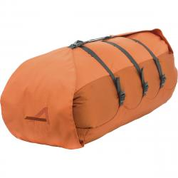 ALPS Mountaineering Cyclone Compression Sack