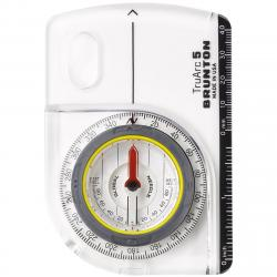 Brunton TruArc 5 Compass