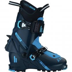 Hagan Ski Mountaineering Core ST Ski Boot - Women's