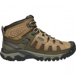 KEEN Targhee Vent Mid Hiking Boot - Men's
