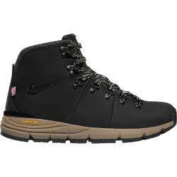 06e65ffdf DANNER Gear Deals Marked Down on Sale, Clearance & Discounted from 100's of  websites