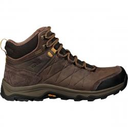 Teva Arrowood Riva Mid Waterproof Boot - Men's