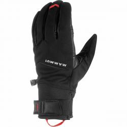 Mammut Astro Guide Glove - Men's