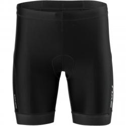 2XU Perform 7in Tri Short - Men's