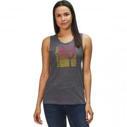 Parks Project Joshua Tree Stacked Tank Top - Women's