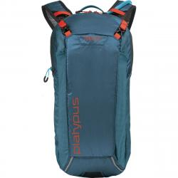 Platypus Tokul X.C. 8L Backpack
