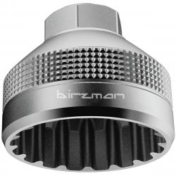 Birzman Bottom Bracket Socket