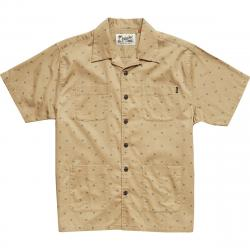 Howler Brothers Sunset Scout Shirt - Men's