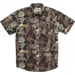 Howler Brothers Mansfield Shirt - Men's