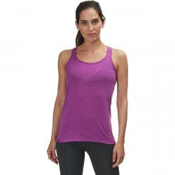 Rab Mirage Tank Top - Women's