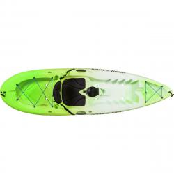 Ocean Kayak Malibu 9.5 Kayak - 2019