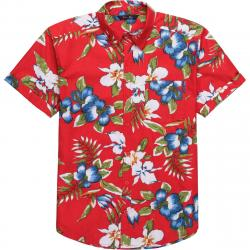 Stoic Hilo Shirt - Men's
