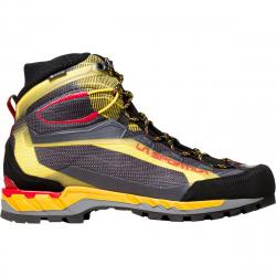 La Sportiva Trango Tech GTX Mountaineering Boot - Men's
