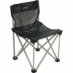 ALPS Mountaineering Sun Bear Chair