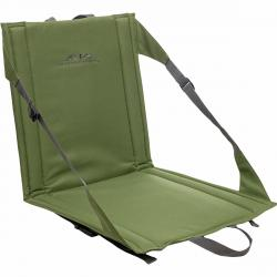 ALPS Mountaineering Bleacher Seat