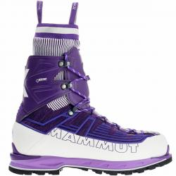 Mammut Nordwand Knit High GTX Mountaineering Boot - Women's