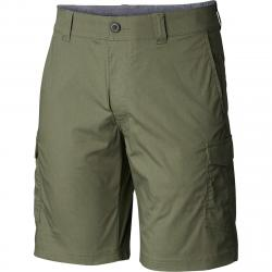Columbia Brentyn Trail Cargo Short - Men's