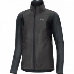 Gore Wear C5 GORE-TEX INFINIUM Soft Lined Thermo Jacket - Women's
