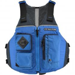 Astral Ronny Personal Flotation Device - Men's