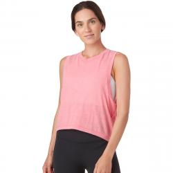 Free People FP Movement Washed Love Tank Top - Women's