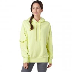 ALO YOGA At Ease Hoodie - Women's