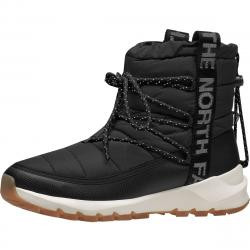 The North Face ThermoBall Lace Up Boot - Women's
