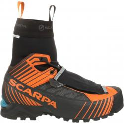 Scarpa Ribelle Tech OD Mountaineering Boot