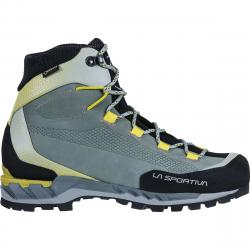 La Sportiva Trango Tech Leather GTX Mountaineering Boot - Women's