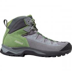 Asolo Liquid GV Hiking Boot - Women's