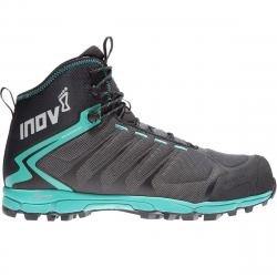 Inov 8 Roclite G 370 Hiking Boot - Women's